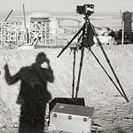 P.W.VOIGT Image