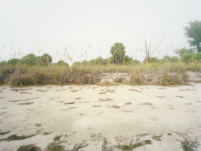 Florida - American Photographs - P.W.VOIGT PHOTOGRAPHY - INSTITUTE FOR THE HARMONIOUS DEVELOPMENT OF ART AND PHOTOGRAPHY