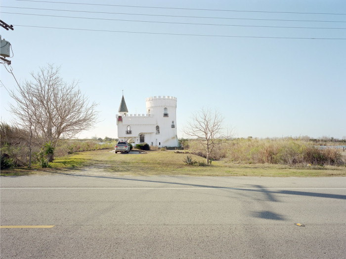 Mississippi - American Photographs - P.W.VOIGT PHOTOGRAPHY - INSTITUTE FOR THE HARMONIOUS DEVELOPMENT OF ART AND PHOTOGRAPHY