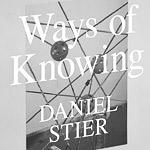 Daniel Stier Image